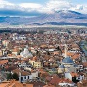 Intrepid   Kosovo, Albania & Macedonia Explorer