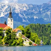 Intrepid | Croatia & Slovenia