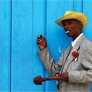 Intrepid | Grand Cuba