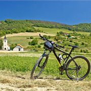 Intrepid   Croatia: Hike, Bike & Kayak