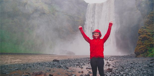 Intrepid | Iceland Discovery