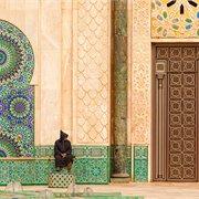 Intrepid | North Morocco Adventure