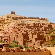 Intrepid | South Morocco Discovery