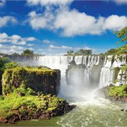 Intrepid | Chile, Argentina & Brazil Explorer