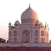 Intrepid | India's Golden Triangle