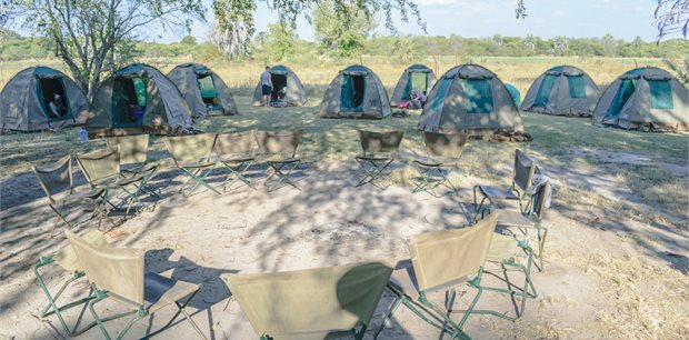Intrepid | South Africa Family Safari with Teenagers