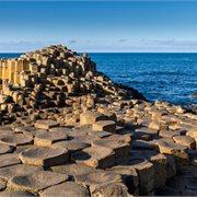 Intrepid | Northern & Southern Ireland