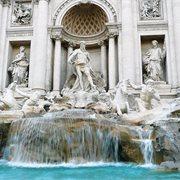 Intrepid | Best of Italy