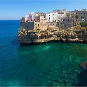 Intrepid | Explore Southern Italy