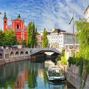 Intrepid | Dubrovnik to Venice