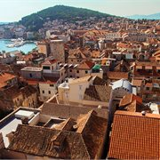 Intrepid | Explore Croatia