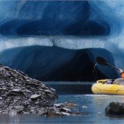 Intrepid | Explore Alaska