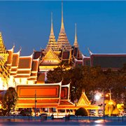 Intrepid | Thailand Family Holiday