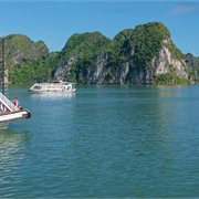 Intrepid | Vietnam Family Holiday