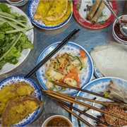 Intrepid | Vietnam Family Holiday Comfort