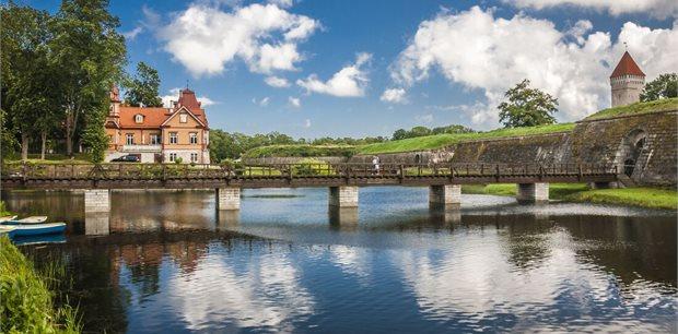 Intrepid | Northern Poland & the Baltics