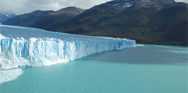 Intrepid | Highlights of Patagonia