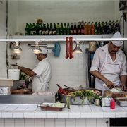 Intrepid | Mexico Real Food Adventure