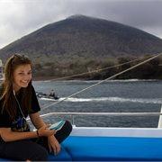 Intrepid | One Week in the Galapagos Islands