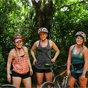 Intrepid | Cycle Vietnam