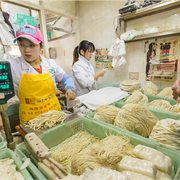 Intrepid | China Real Food Adventure
