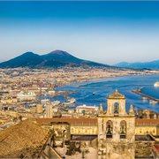 Intrepid | Amalfi Coast: Hike, Boat & Kayak