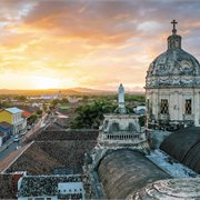 Intrepid | Guatemala & Beyond