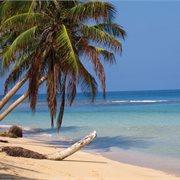 Intrepid | Costa Rica: Raft, Surf & Kayak