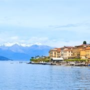 Intrepid | Italian Lakes: Hike, Bike & Kayak