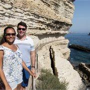 Intrepid | Sardinia & Corsica Sailing Adventure