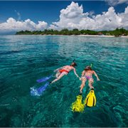 Intrepid | Discover Lombok