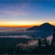 Intrepid | Bali & Lombok: Hike, Bike & Raft