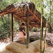 Intrepid | Treasures of Vietnam