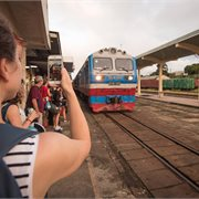 Intrepid | Explore Vietnam