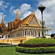 Intrepid | Best of Vietnam & Cambodia