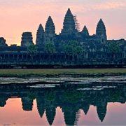 Intrepid | Classic Cambodia & Vietnam