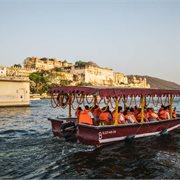 Intrepid | Rajasthan Experience