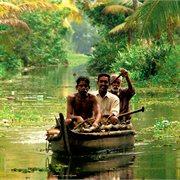 Intrepid | South India Revealed