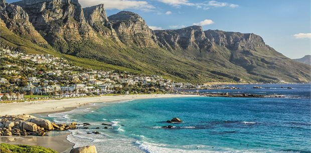 Intrepid   Amazing Southern Africa