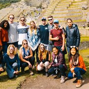 Intrepid | Six Days to Machu Picchu