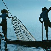 Intrepid | Classic Myanmar