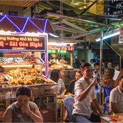 Intrepid | Vietnam Discovery
