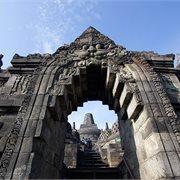 Intrepid | Java & Bali Explorer