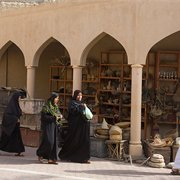 Peregrine | Explore Jordan & Oman