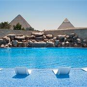 Peregrine | Premium Egypt Adventure