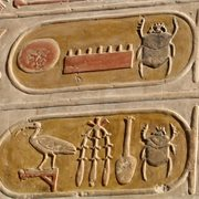 Peregrine | Discover Egypt, Jordan, Israel & the Palestinian Territories