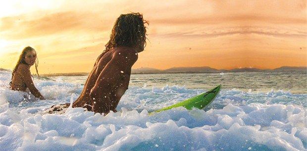 Contiki | City to Surf(Multi Share,Start Sydney, End Byron Bay)