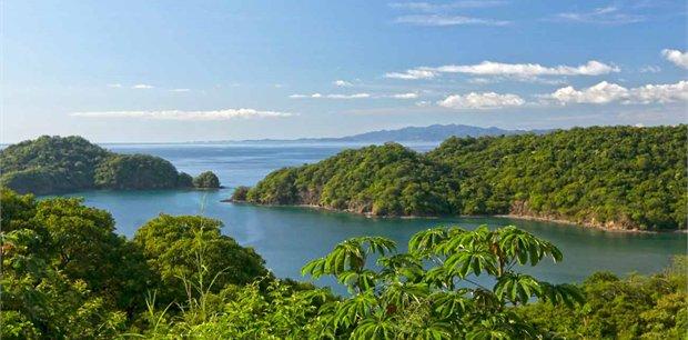 Trafalgar Tours | Costa Rica Eco Adventure End Liberia Summer 2019