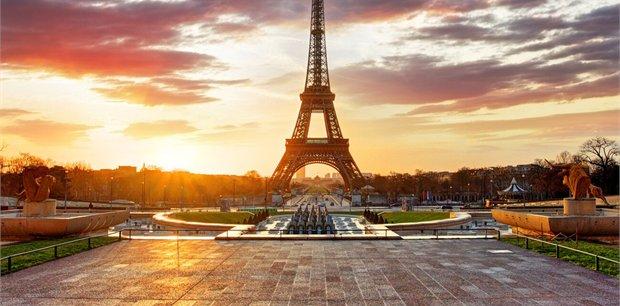 Trafalgar Tours | European Splendour Summer 2019