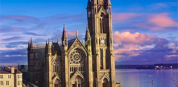 Trafalgar Tours | Treasures of Ireland End Shannon Presale 2020